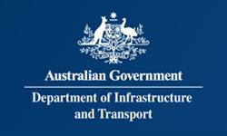aus-gov